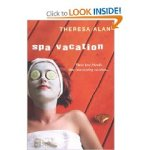Spa Vacation
